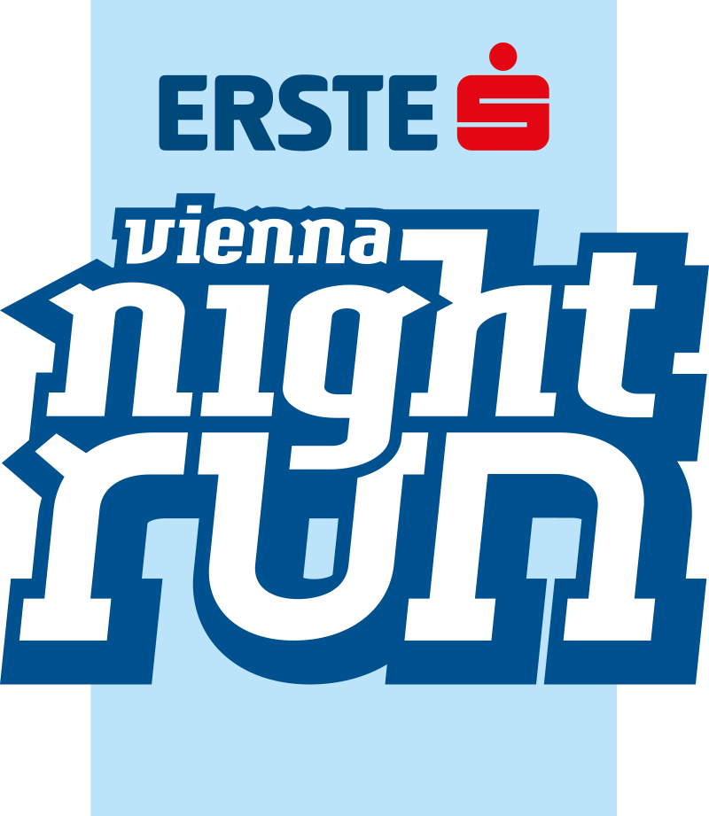 erste bank vienna night run