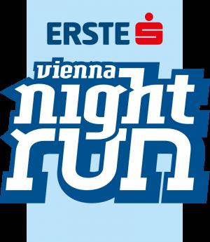 VNR_Logo_2018